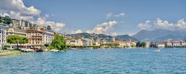 Appartamenti in vendita nel Canton Ticino (Svizzera)