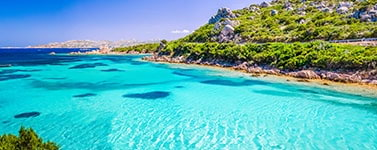Apartments and flats for sale in Sardinia (Italy)