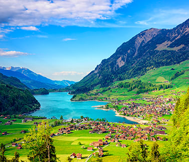 Apartments and flats for sale in Canton of Obwalden (Switzerland)