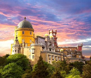 Wohnungen und Apartments in Metropolregion Lissabon (Portugal) zu verkaufen