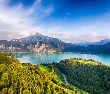 Appartamenti in vendita a Alta Austria (Austria)